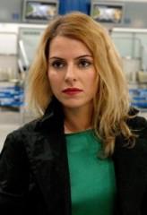 Yota Argyropoulou