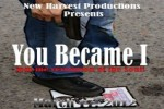 You Became I: The War Within (2012) afişi