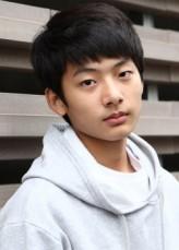 Young-ju Seo