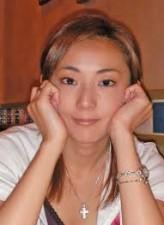 Yukiko Izumi