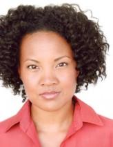 Yvonne Huff profil resmi