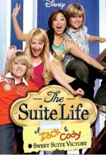 The Suite Life of Zack and Cody  Sezon 2