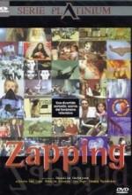 Zapping(ı) (1999) afişi