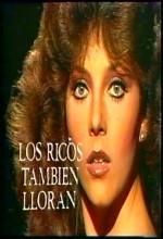 Zenginler de Ağlar (1979) afişi