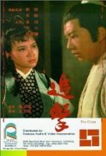 Zhui Ji (1971) afişi