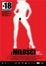 Z Milosci (ı)