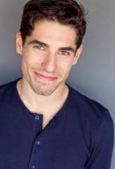 Zach Kanner