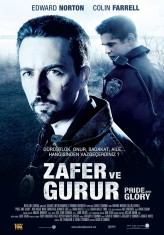 Zafer ve Gurur Full HD 2009 izle