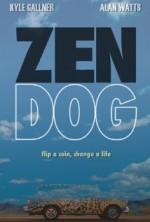 Zen Dog (2014) afişi