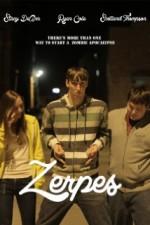 Zerpes (2013) afişi