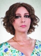 Zerrin Tekindor profil resmi