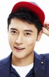 Zhang Danfeng