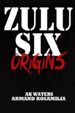 Zulu Six