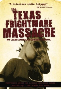 The Texas Frightmare Massacre