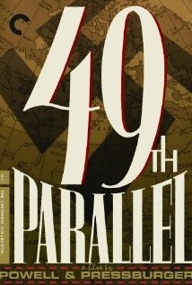 49. Paralel
