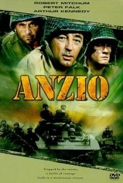 Anzio