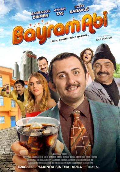 bayram-abi-1472728316.jpg