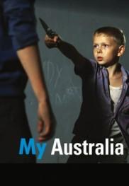 Benim Avustralyam