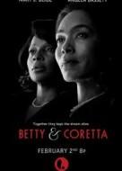 Betty ve Coretta