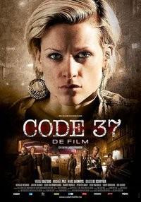 Kod 37