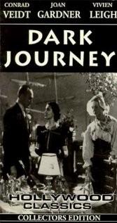 Dark Journey (ı)