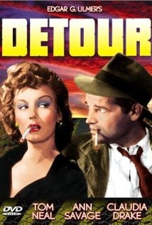 Detour (I)