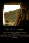 Day Of Reckoning (l)
