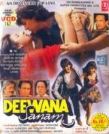 Deewana Sanam