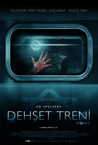 dehset-treni-1461245978.jpg