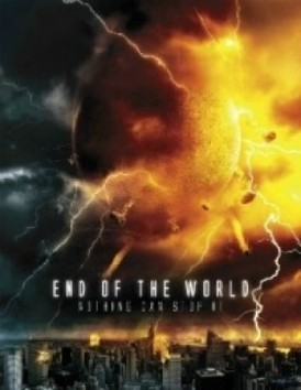 Dünyanın Sonu