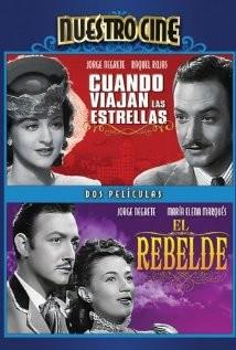 El Rebelde (Romance De Antaño)