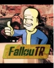 FallouTR