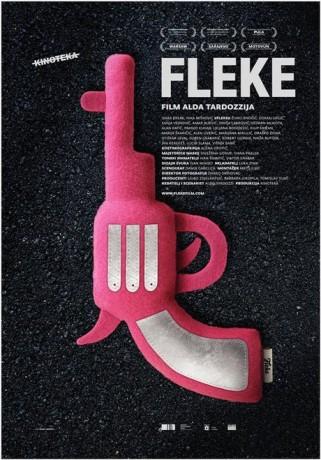 Fleke