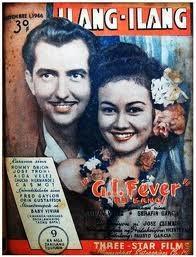 G.ı. Fever