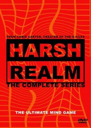 Harsh Realm