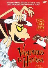Havana'daki Vampirler