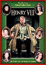 Henry Vııı