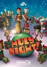 Holy Night!
