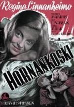 Hornankoski (ı)