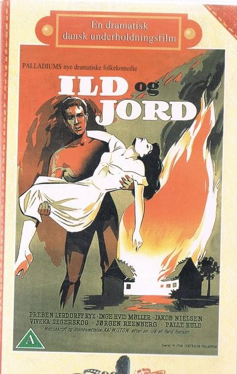 ıld Og Jord