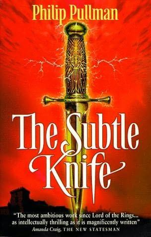 Keskin Bıçak
