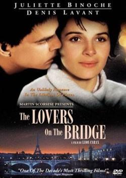 Köprüüstü Aşıkları