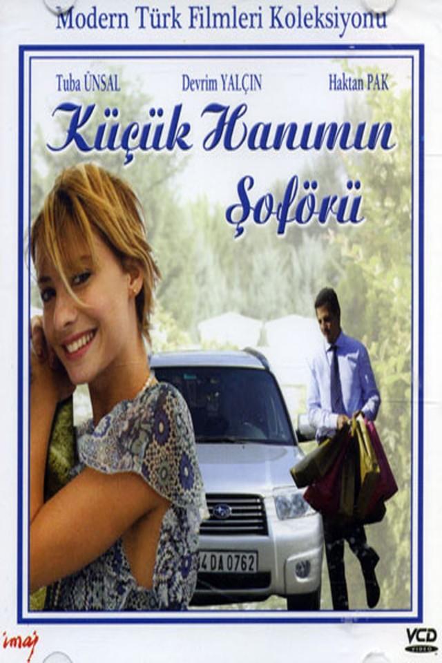 Küçük Hanımın şoförü (2008)
