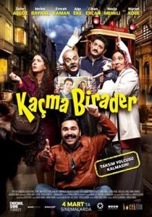 kacma-birader-1453970633.jpg