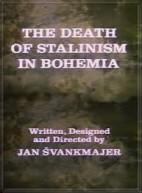 Konec Stalinismu V Cechách