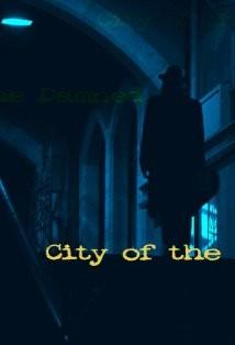 Lanetliler şehri