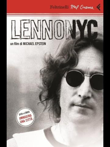 Lennon NYC