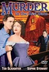 Maria Marten, Or The Murder In The Red Barn