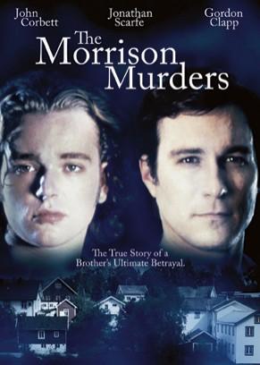Morrison Cinayetleri