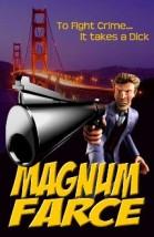 Magnum Farce